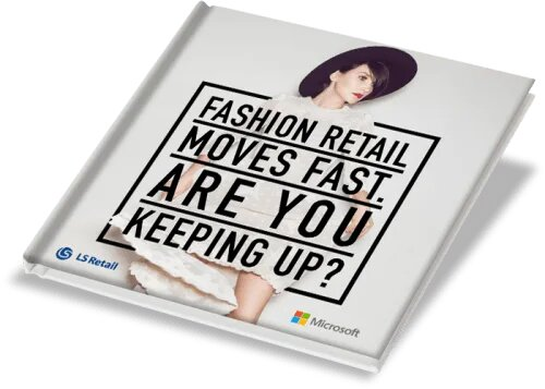 Ebook Fashion Retail_Moves Fast afbeelding