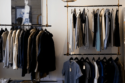 Retail-trends