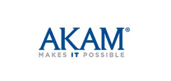 Logo Akam