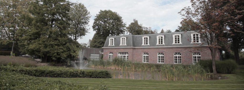 TCOG Turnhout