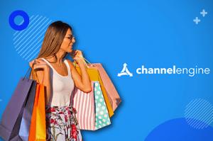Blog ChannelEngine