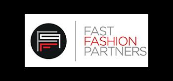 Fast Fashion Partners logo