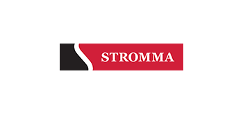 Logo Stromma